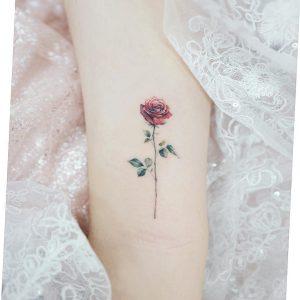 1 cute tattoo design ideas girls women