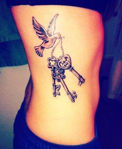 40 beautiful tattoos for girls latest hottest tattoo designs 30