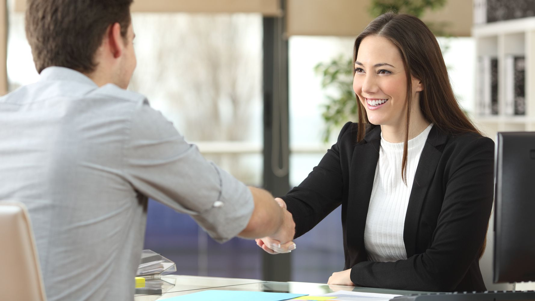 Tips to Hire the Right People