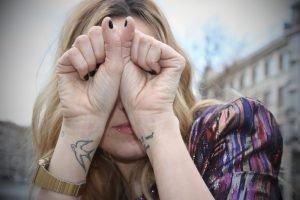Wrist tattoos design 1