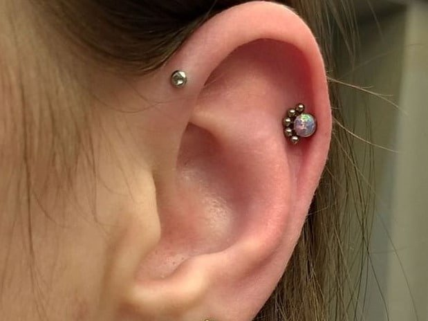 best ear jewelry