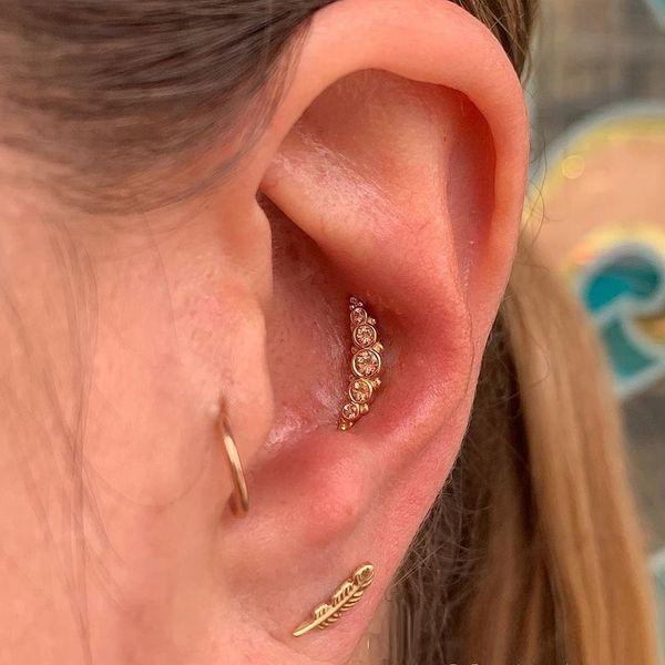 conch piercing jewelry idea