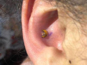 conch vs orbital piercing