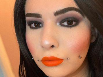dahlia piercing pros and cons