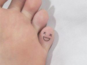 Dalpo tattoo 67468098 393685597999470 1000935233254930632 n 600x450