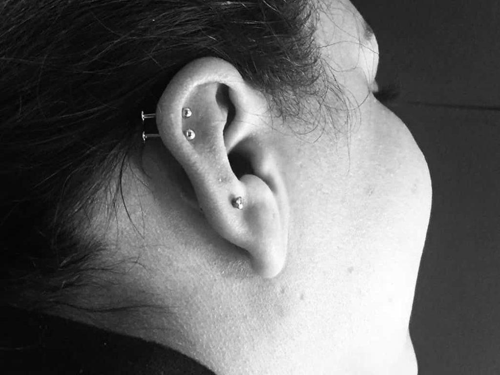 double cartilage pics