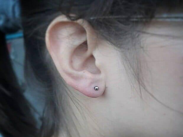 ear piercing suggestions