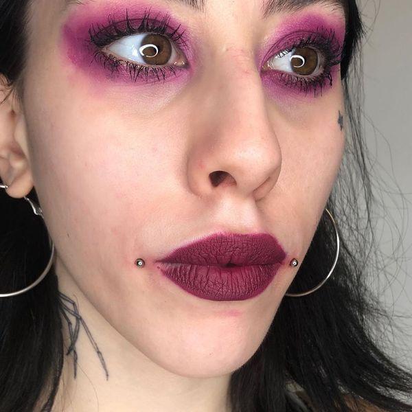 joker bites