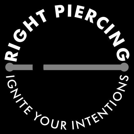 Right Piercing