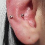 snug piercing featured image