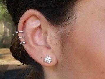 best jewelry for women